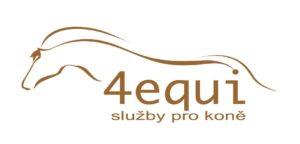 logo_4equi